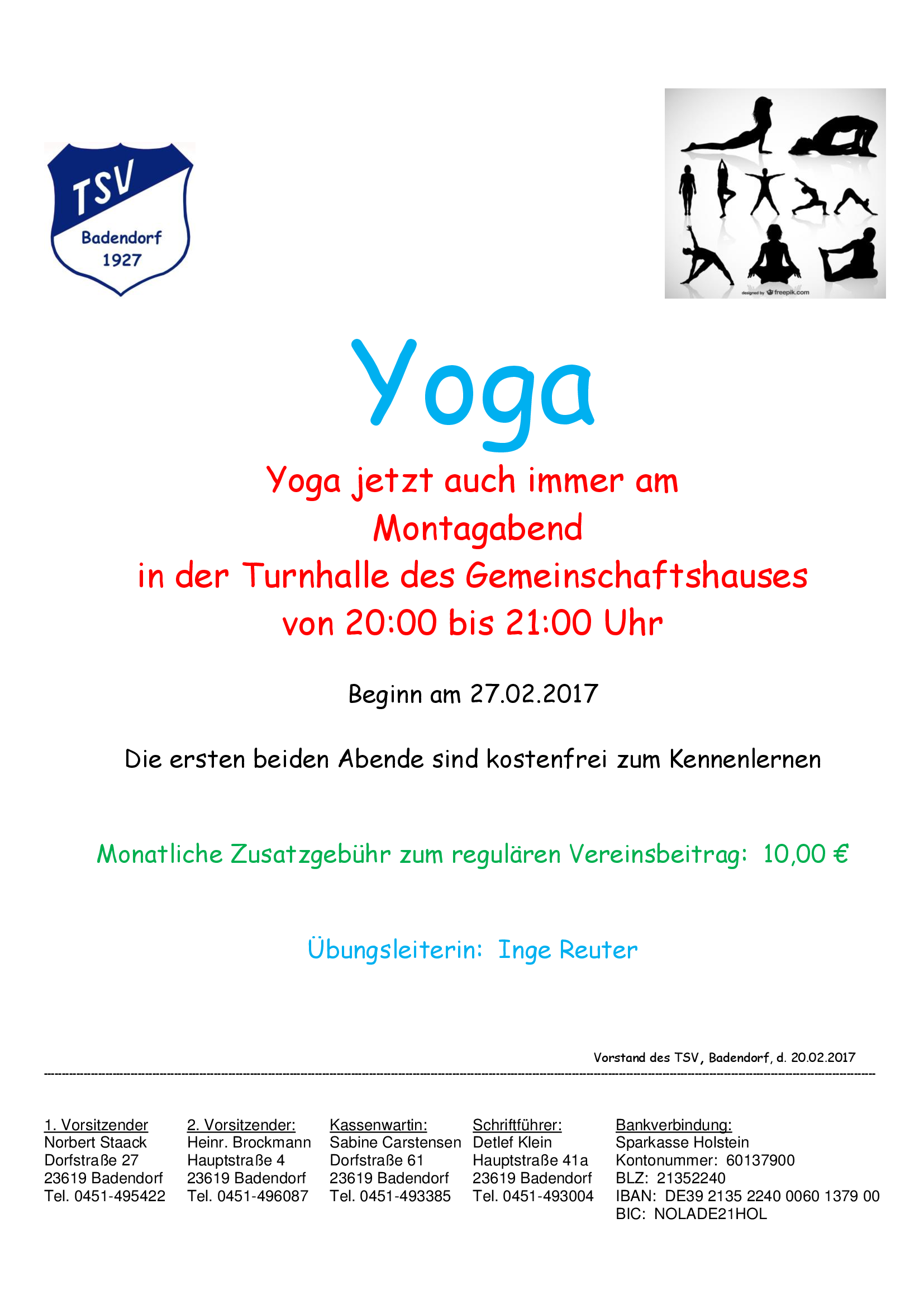 Aushang-Yoga-Montags-ab-27.02.2017.png